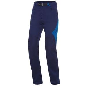 Hosen Direct Alpine JOSHUA indigo / blau, Direct Alpine