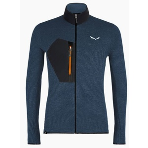Jacke Salewa PEDROC PL M FULL-ZIP 27719-3988, Salewa
