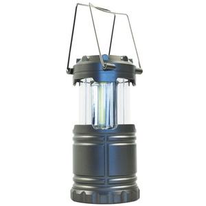 Kempinková Lampe Yate 3 COB LED, Yate