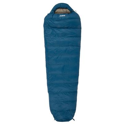 Schlafsack YATE ANSERIS 900 L (175 cm), Yate
