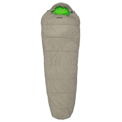 Schlafsack YATE MONS 300 XL (190 cm), Yate