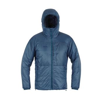 Herren-Jacke Direct Alpine Yungay Benzin, Direct Alpine